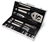 Cuisinart 20pc Deluxe Grilling Tool Set