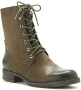 Blondo Women's Pyo Waterproof Boot