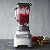"Breville ""The BossTM"" High-Velocity Blender"