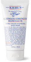 Kiehl's Ultimate Strength Hand Salve, 150ml