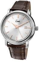 Limit Men's Watch 5982.01