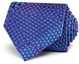 Turnbull & Asser Multi Geometric Classic Tie