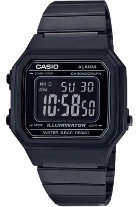 Casio Vintage Alarm Chronograph Watch