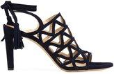 Chloé 'Kendal' sandals