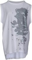 Brand Unique Sweatshirts - Item 37939297
