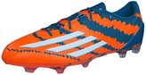 adidas Messi 10.2 FG Mens Soccer Boots / Cleats