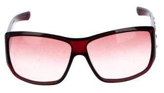 2e0bb6215359e Dior Shield Sunglasses - ShopStyle