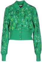 Olympia Le-Tan Sweatshirts - Item 37801836
