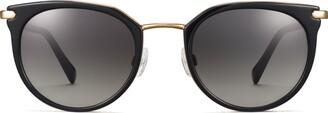 Warby Parker Whittier