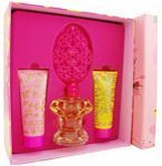 Betsey Johnson For Women - Gift Set By by