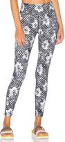 Lorna Jane Symmetry Core Legging