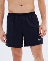 Nike Men's Flex Shorts City GX