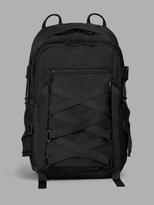 Nicopanda Backpacks