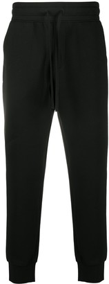 Woolrich Elasticated Waist Trousers