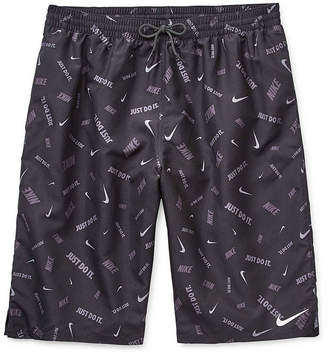 Nike Swim Trunks Big and Tall