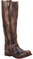 Bed Stu Women's Tango Boot