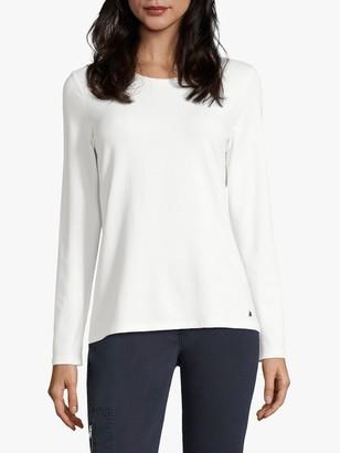 Betty Barclay Long Sleeve T-Shirt