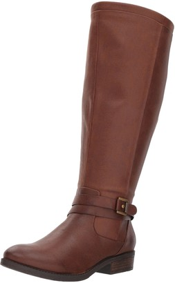 Bare Traps BareTraps Women's Bt Yvonna2 Riding Boot
