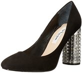 Nina Women's Idabell Dress Pump