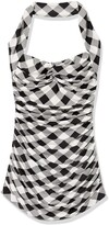 Thumbnail for your product : Norma Kamali Women's Bill MIO One Piece Swimsuit