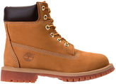 Timberland Kids' Grade School 6 Inch Classic Boots