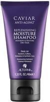 Alterna Haircare CAVIAR Anti-Aging® Replenishing Moisture Shampoo