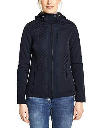 Cecil Women's 201191 Jacket,M