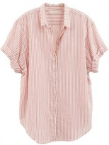 Xirena 'channing' Shirt