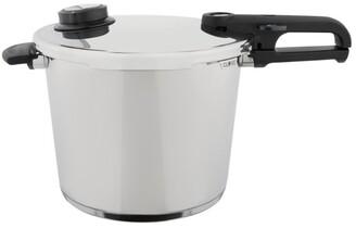 Fissler Vitavit Premium Pressure Cooker (10L)