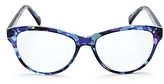 Corinne McCormack Marge Cat Eye Readers, 52mm