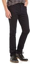 John Varvatos Wight Slim-Fit Denim Jeans