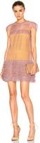 Marissa Webb Austin Lace Dress