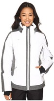 Obermeyer Chamonix Jacket