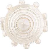 Kokon To Zai Silver Cone Ring