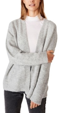 Cotton On Women's All Day Cardigan