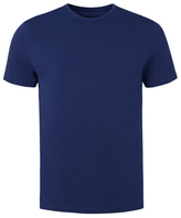 George Crew Neck T-shirt
