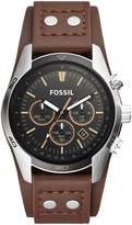 Fossil Wrist watches - Item 58016791