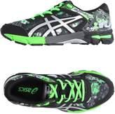 Asics Low-tops & sneakers - Item 11212265