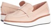 Kate Spade Priya Women's Shoes