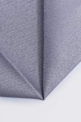 boohoo Textured Pocket Square