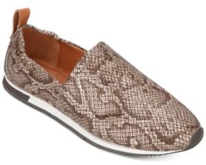 Gentle Souls by Kenneth Cole Women's Luca A-Line 2 Flats Women's Shoes