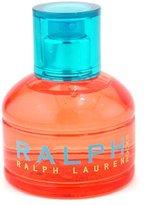 Ralph Lauren RALPH ROCKS EDT 30ML VAPO