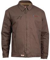 Rocky Men's Short Jacket WW00001