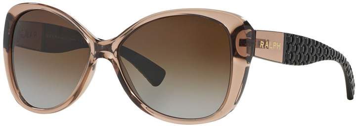 Ralph Sunglasses - Item 46460034