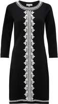 Monsoon Tiffany Cornelli Dress