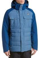 Orage Momentum Insulated Jacket.