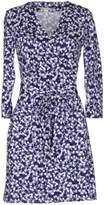 Diane von Furstenberg Short dresses - Item 34775091