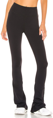 Splits59 Raquel Flared Pant