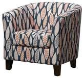 Skyline Furniture Portland Tub Chair - Skyline