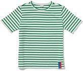 Kule The Modern - White/Green